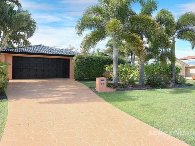 39 Schooner Crt, Banksia Beach, Qld 4507