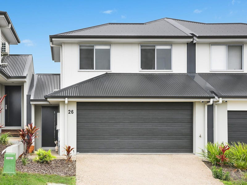 26 McGregor Place, Springfield Lakes, Qld 4300