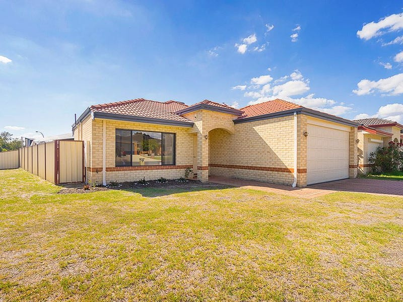 12A Gandossi Court, Success, WA 6164