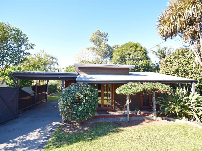 7 Holme Street, Terara, NSW 2540