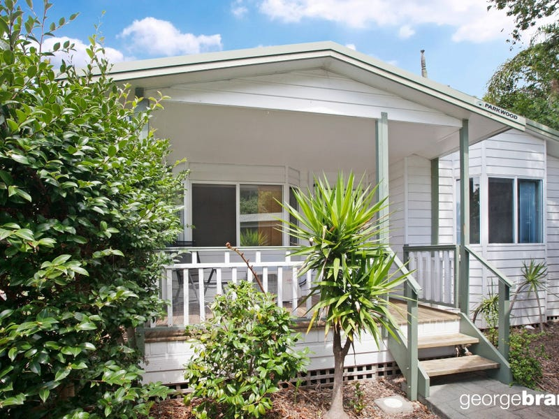 28/160 The Round Drive, Avoca Beach, NSW 2251