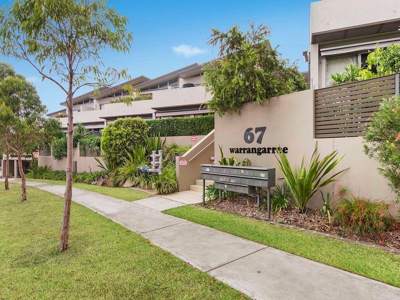 13/67 Warrangarree Drive, Woronora Heights, NSW 2233