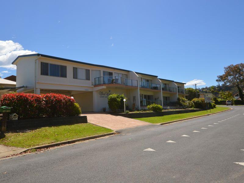 6/20 Munn Street, Merimbula, NSW 2548