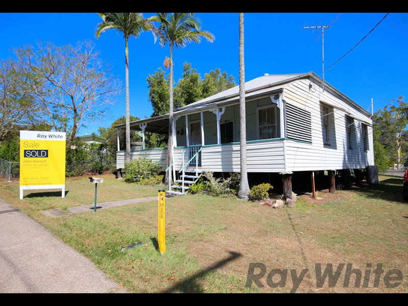 93 Brisbane Road, Bundamba, Qld 4304