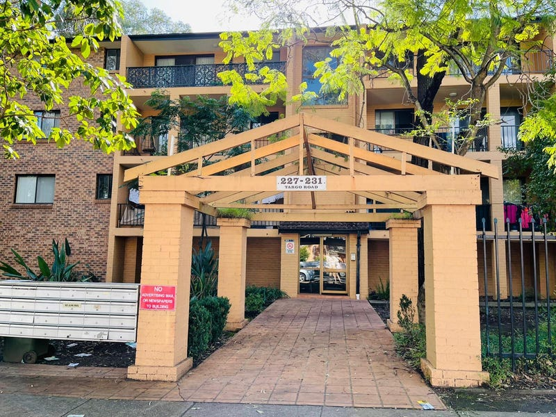 23/227-231 Targo Road, Girraween, NSW 2145