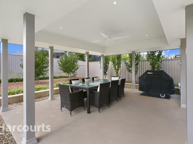 22 Forestgrove Drive, Harrington Park, NSW 2567
