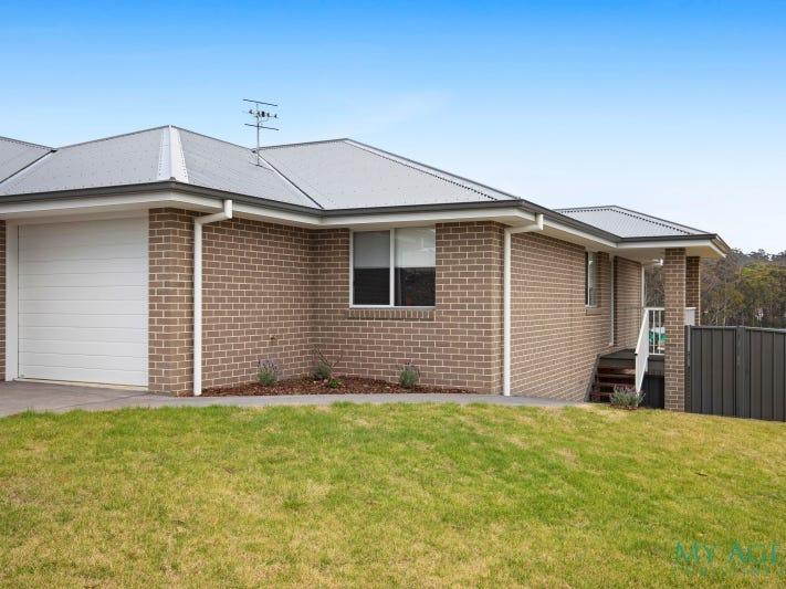 87B Freycinet Drive, Sunshine Bay, NSW 2536