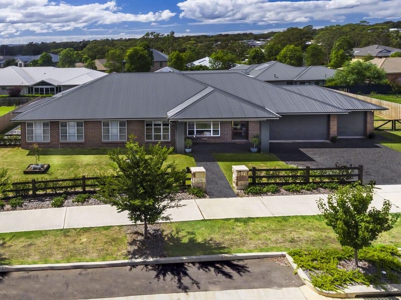 22 Fairway Drive, Wilton, NSW 2571