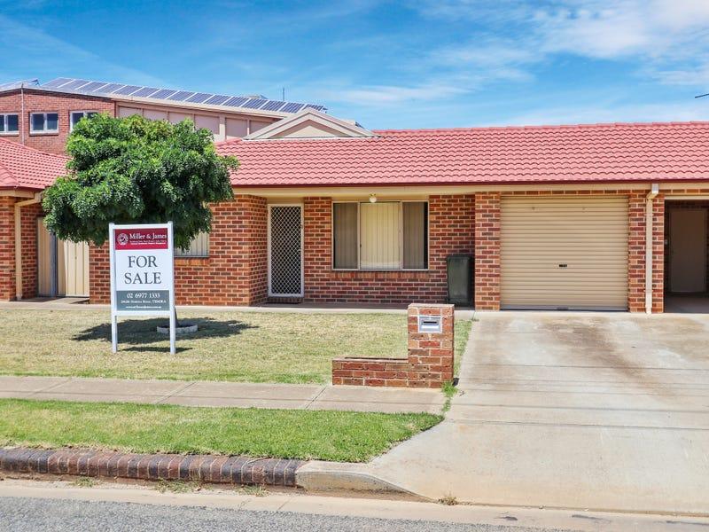 3/90 Parkes Street, Temora, NSW 2666