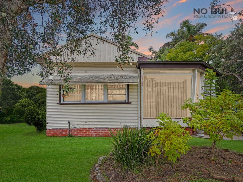 39 Withers Street, West Wallsend, NSW 2286