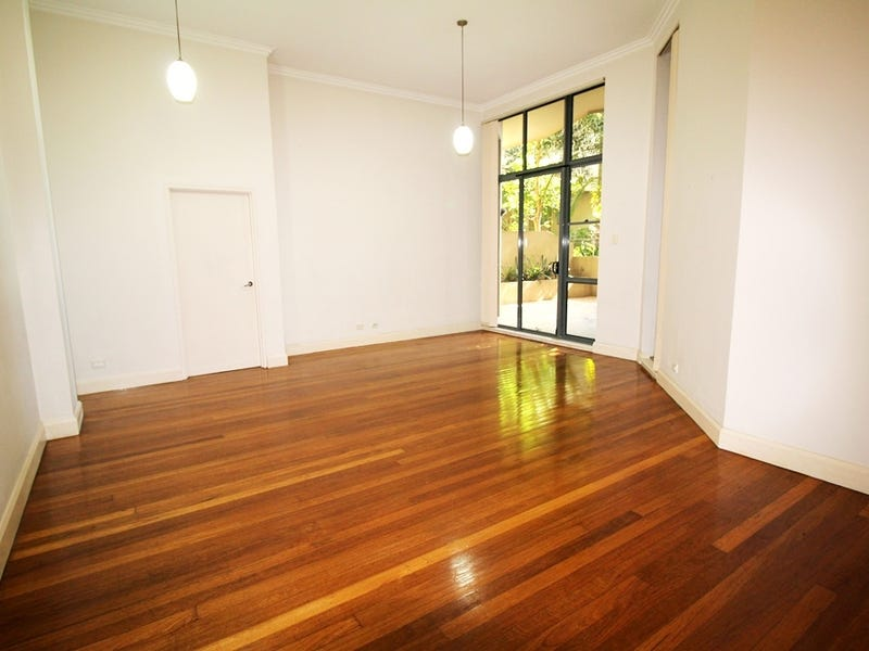 5/62 Booth Street, Annandale