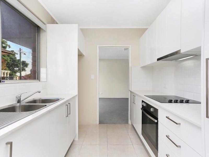 2/179 Bunnerong Road, Maroubra, NSW 2035