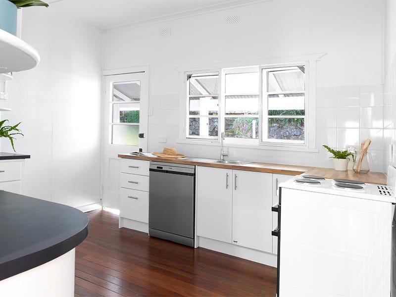 25 Leslie Street, Bangalow, NSW 2479