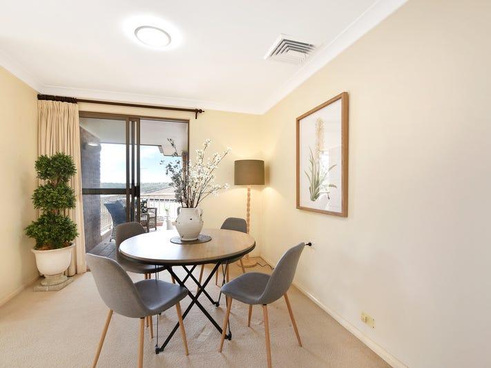 87/2 - 8 Kitchener Street, St Ives, NSW 2075