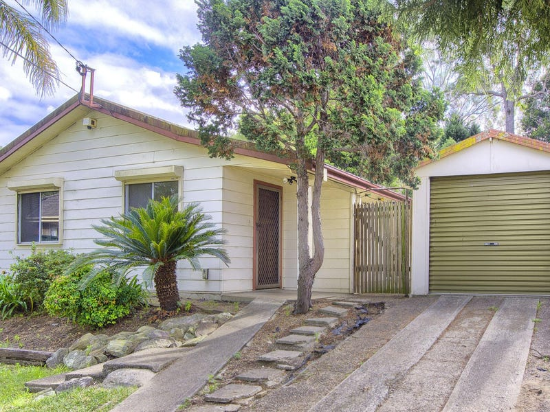 33 Hart Drive, Constitution Hill, NSW 2145