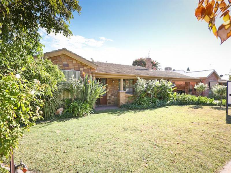 1 Smith Close, Mildura, Vic 3500