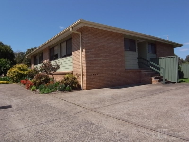 8/63 Ford Street, Muswellbrook, NSW 2333