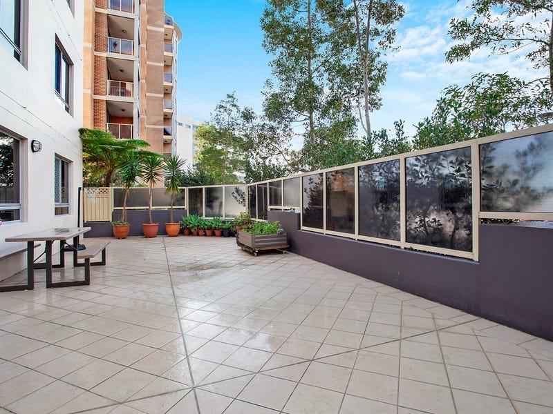 104/86-88 Bonar Street, Wolli Creek, NSW 2205