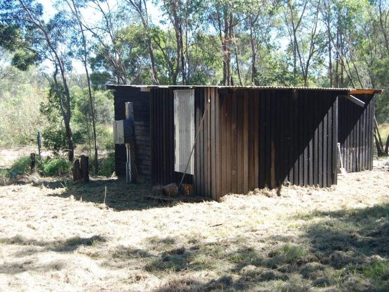 45 Yabsleys Lane, Kempsey, NSW 2440