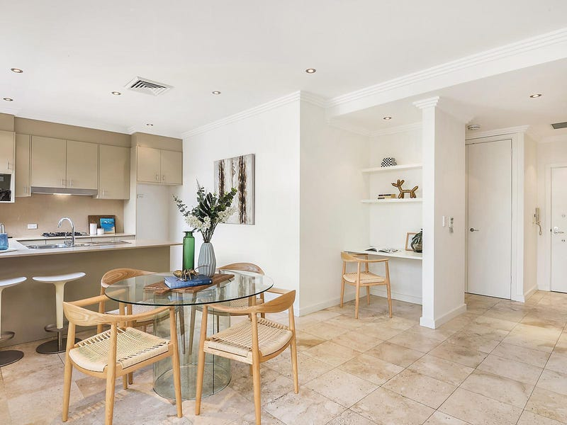 1/307 Simpson Street, Bondi Beach, NSW 2026