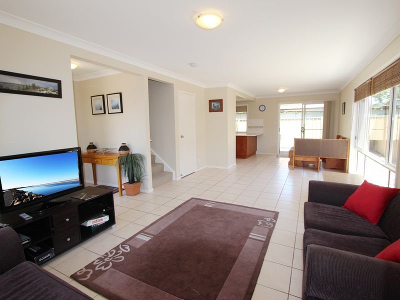 Unit 4/69-71 Crowdy Street, Harrington, NSW 2427