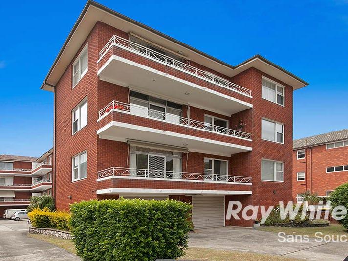 1/106-108 Chuter Avenue, Ramsgate Beach, NSW 2217