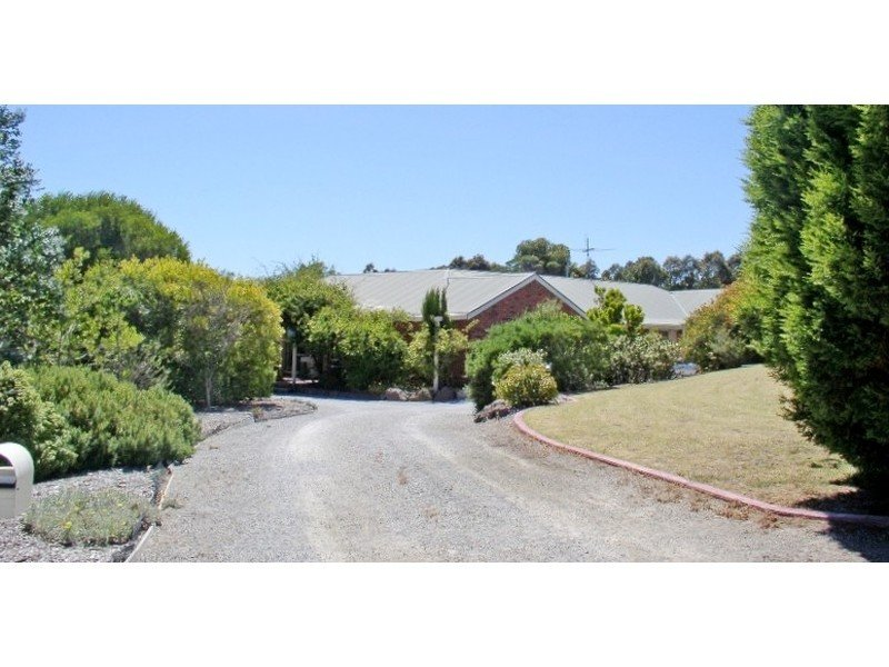 Address available on request, Clifton Springs, Vic 3222