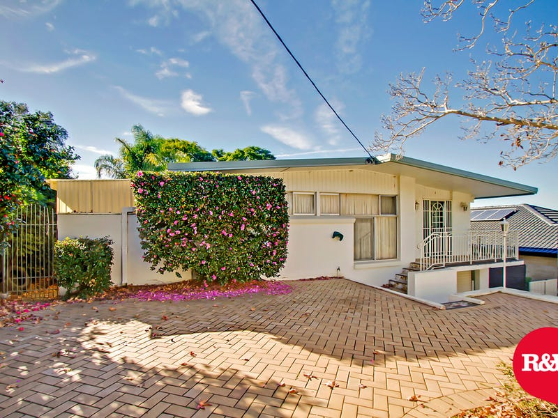6 & 6A Dr Lawson Place, Rooty Hill, NSW 2766