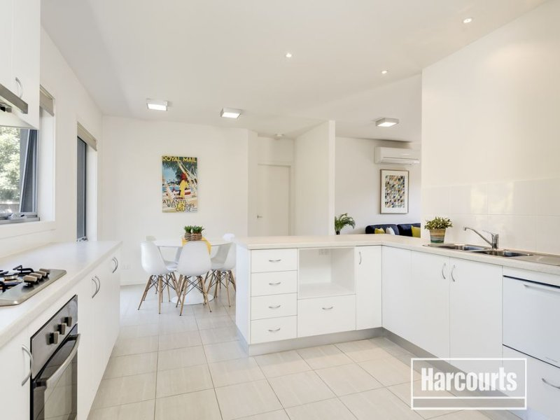 10/3080 Frankston-Flinders Rd, Balnarring, Vic 3926