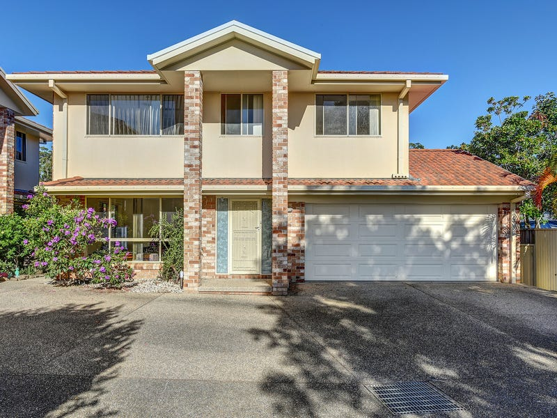 6/6A Lincoln Road, Port Macquarie, NSW 2444