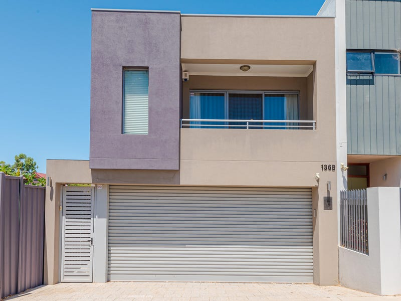 B/136 Glendower Street, Perth, WA 6000