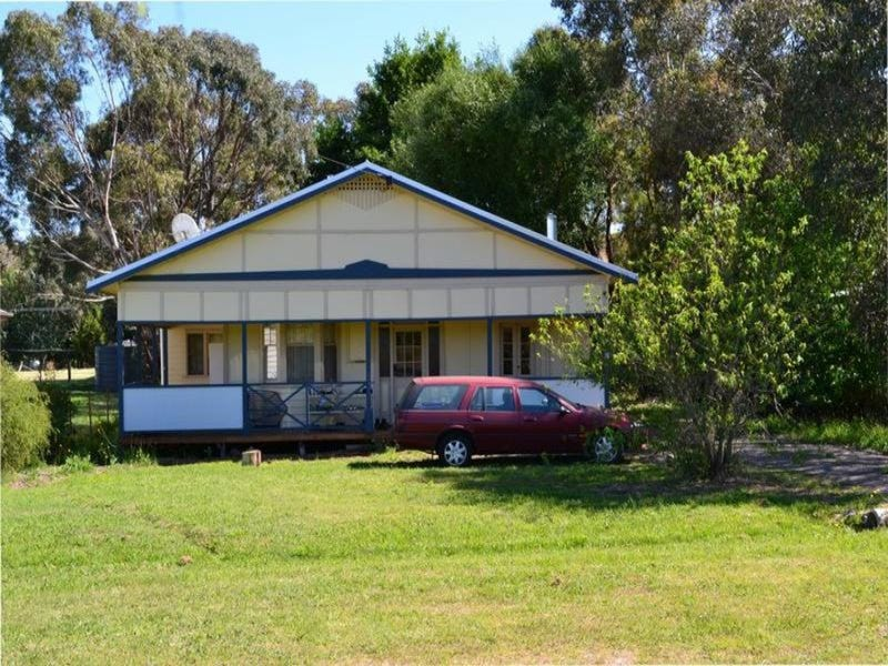 56 Main Street, Maindample, Vic 3723