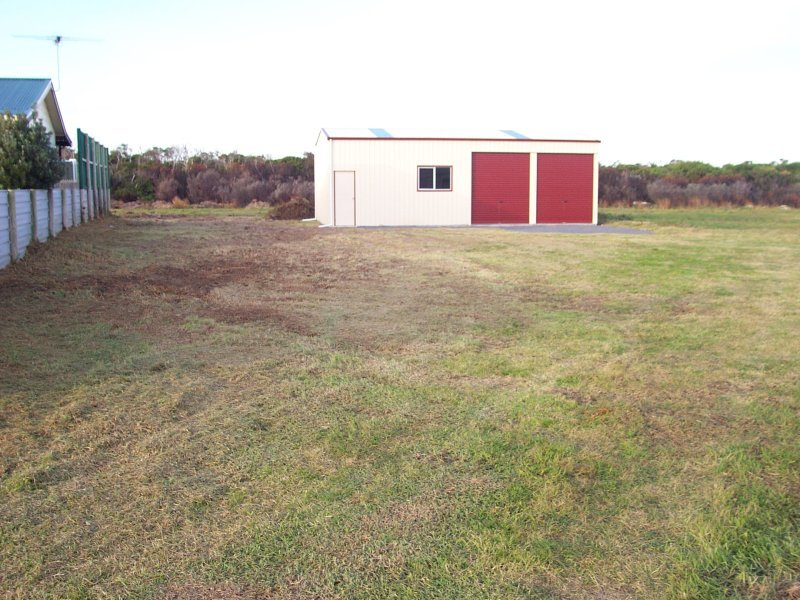 Lot 12, Lila Crescent, Nene Valley, SA 5291