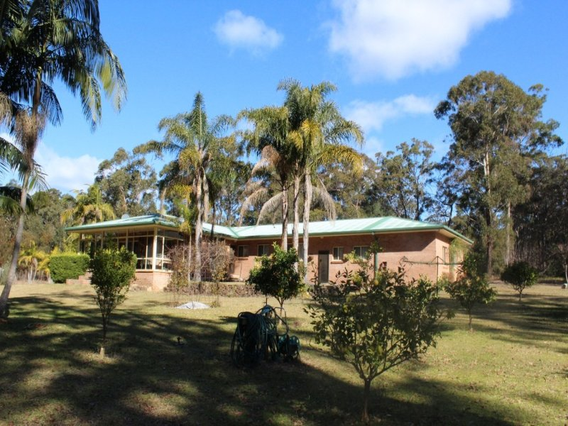 212 Goldfields Drive, Jeremadra, NSW 2536