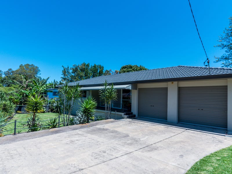 8 Marie Olive Court, Nambour