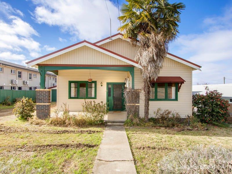 33 Marsh Street, Armidale, NSW 2350