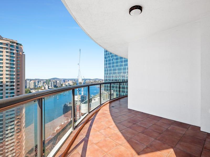 101/540 Queen Street, Brisbane City, Qld 4000