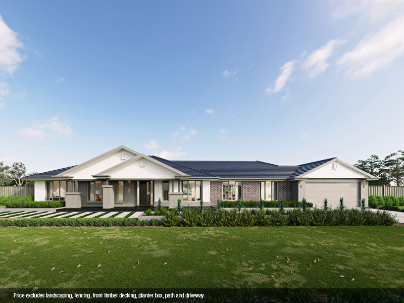 Lot 103  Muttama Drive, Gobbagombalin
