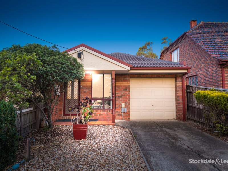 14 Collier Place, Strathmore Heights, Vic 3041