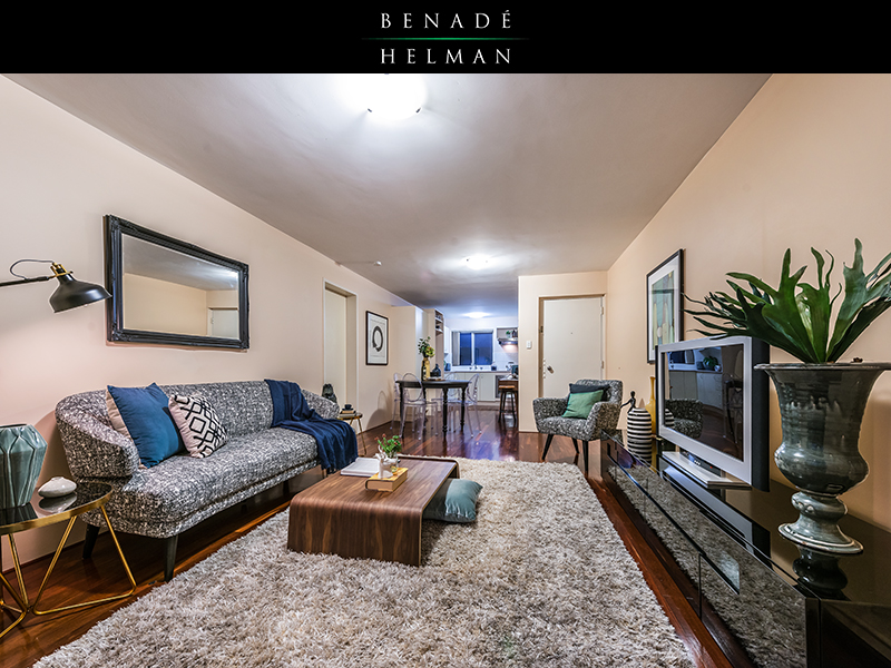 10/196 Railway Pde, West Leederville, WA 6007