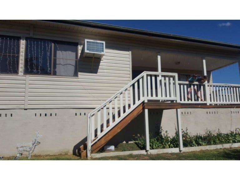 4 Iris Street, Harden, NSW 2587