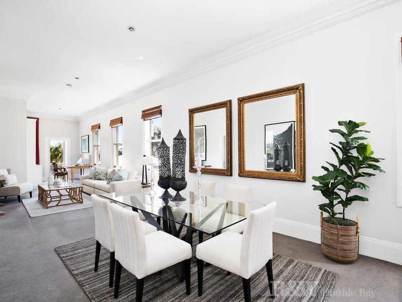 3/78 Ocean Street, Woollahra, NSW 2025