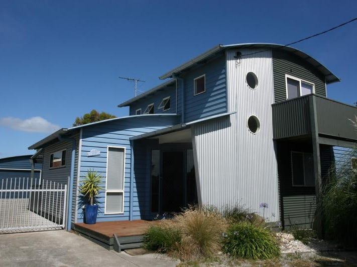 99 Woolamai Beach Road, Cape Woolamai, Vic 3925