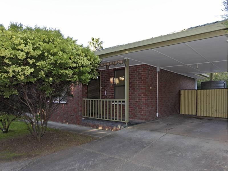 2/3 Moore Street, Willunga, SA 5172