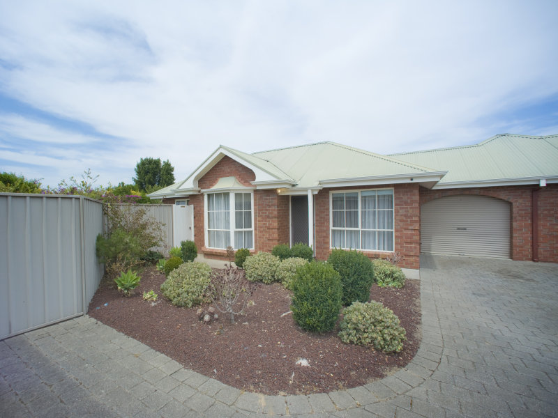 3/8  Cross Street, West Hindmarsh, SA 5007