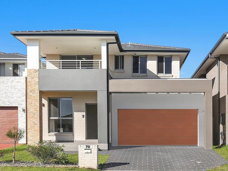 70 Rosebrook Avenue, Kellyville Ridge, NSW 2155