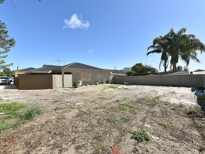 270A Beechboro(North) Road, Morley, WA 6062