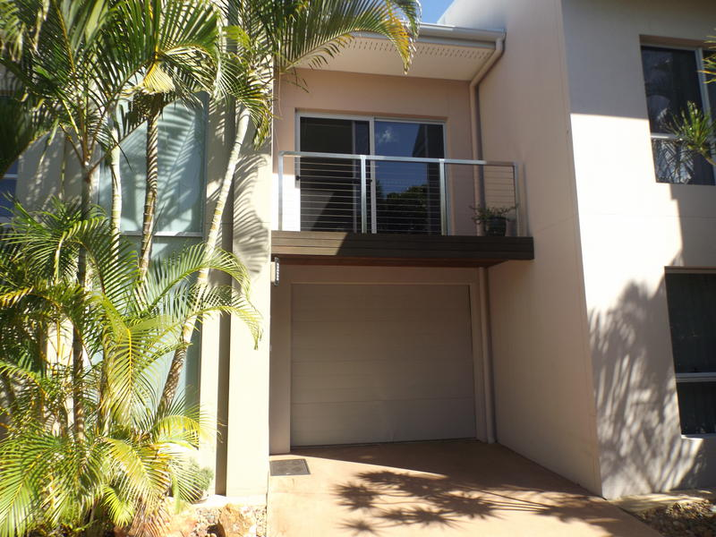 9 / 187 Torquay Rd, Scarness, Qld 4655