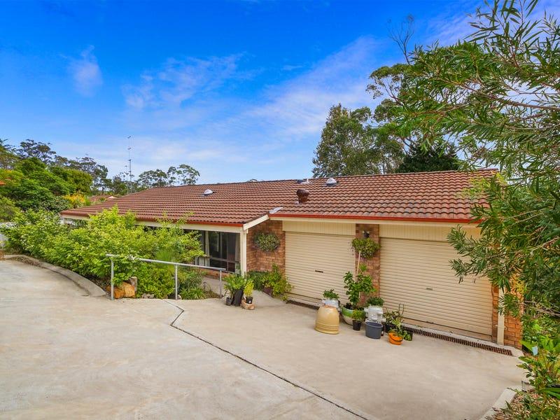 4 Cameron Cr, Kincumber, NSW 2251