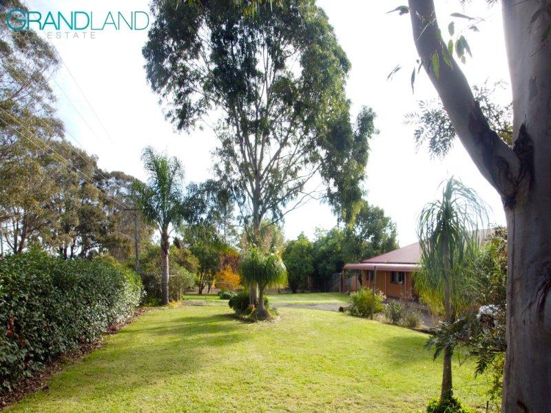 125 Gurner Avenue, Austral, NSW 2179